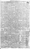 Cheltenham Chronicle Saturday 01 January 1898 Page 2