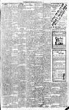 Cheltenham Chronicle Saturday 01 January 1898 Page 3