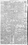 Cheltenham Chronicle Saturday 01 January 1898 Page 4