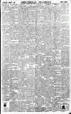 Cheltenham Chronicle Saturday 01 January 1898 Page 5
