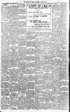 Cheltenham Chronicle Saturday 01 January 1898 Page 6