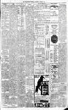 Cheltenham Chronicle Saturday 01 January 1898 Page 7