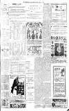 Cheltenham Chronicle Saturday 07 May 1898 Page 7