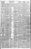 Cheltenham Chronicle Saturday 22 January 1916 Page 2
