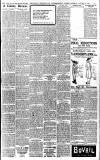 Cheltenham Chronicle Saturday 22 January 1916 Page 3