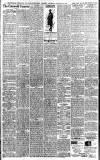 Cheltenham Chronicle Saturday 22 January 1916 Page 4