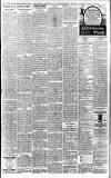 Cheltenham Chronicle Saturday 22 January 1916 Page 5