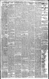 Cheltenham Chronicle Saturday 22 January 1916 Page 6