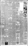 Cheltenham Chronicle Saturday 22 January 1916 Page 7