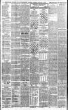 Cheltenham Chronicle Saturday 22 January 1916 Page 8
