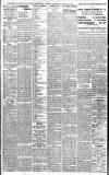 Cheltenham Chronicle Saturday 29 January 1916 Page 2