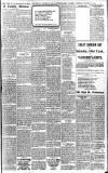 Cheltenham Chronicle Saturday 29 January 1916 Page 3