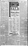 Cheltenham Chronicle Saturday 29 January 1916 Page 6