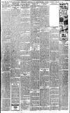 Cheltenham Chronicle Saturday 29 January 1916 Page 7