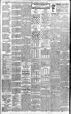 Cheltenham Chronicle Saturday 29 January 1916 Page 8
