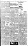 Cheltenham Chronicle Saturday 19 February 1916 Page 3