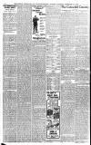 Cheltenham Chronicle Saturday 19 February 1916 Page 4