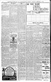 Cheltenham Chronicle Saturday 19 February 1916 Page 6