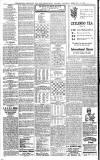 Cheltenham Chronicle Saturday 19 February 1916 Page 8