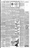 Cheltenham Chronicle Saturday 18 March 1916 Page 3