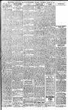 Cheltenham Chronicle Saturday 18 March 1916 Page 7