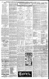Cheltenham Chronicle Saturday 18 March 1916 Page 8