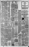 Cheltenham Chronicle Saturday 01 January 1921 Page 3