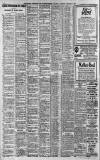 Cheltenham Chronicle Saturday 01 January 1921 Page 4