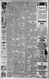 Cheltenham Chronicle Saturday 01 January 1921 Page 6