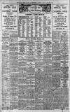Cheltenham Chronicle Saturday 01 January 1921 Page 8