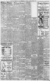 Cheltenham Chronicle Saturday 04 June 1921 Page 3