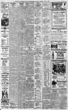 Cheltenham Chronicle Saturday 04 June 1921 Page 6
