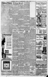 Cheltenham Chronicle Saturday 11 June 1921 Page 3