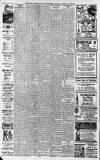Cheltenham Chronicle Saturday 11 June 1921 Page 6