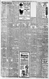 Cheltenham Chronicle Saturday 11 June 1921 Page 7