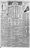 Cheltenham Chronicle Saturday 11 June 1921 Page 8