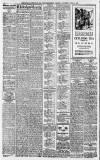 Cheltenham Chronicle Saturday 18 June 1921 Page 2