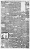 Cheltenham Chronicle Saturday 18 June 1921 Page 3
