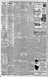 Cheltenham Chronicle Saturday 18 June 1921 Page 4