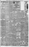 Cheltenham Chronicle Saturday 18 June 1921 Page 7