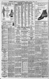 Cheltenham Chronicle Saturday 18 June 1921 Page 8