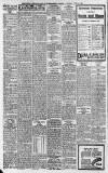 Cheltenham Chronicle Saturday 25 June 1921 Page 2