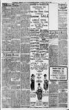 Cheltenham Chronicle Saturday 25 June 1921 Page 3