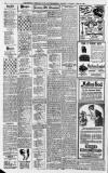 Cheltenham Chronicle Saturday 25 June 1921 Page 4