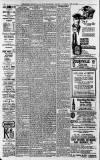 Cheltenham Chronicle Saturday 25 June 1921 Page 6