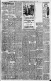 Cheltenham Chronicle Saturday 25 June 1921 Page 7