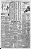 Cheltenham Chronicle Saturday 25 June 1921 Page 8