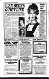 20 DERBY EVENING TELEGRAPH, Monday, February 3, 1986