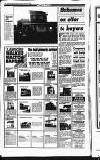 HATTON VILLAGE £33,500 Station Road EVENING TELEGRAPH, Thursday, February 20. 1986 'roperty Wee s 9 west Drive Competitively priced et