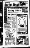 7izomL Pull oat and k..p YOUR TOP MIDWEEK GUIDE TO THE MOTORING SCENE WEDNESDAY, NOVEMBER 18, 1987 RAC in winter